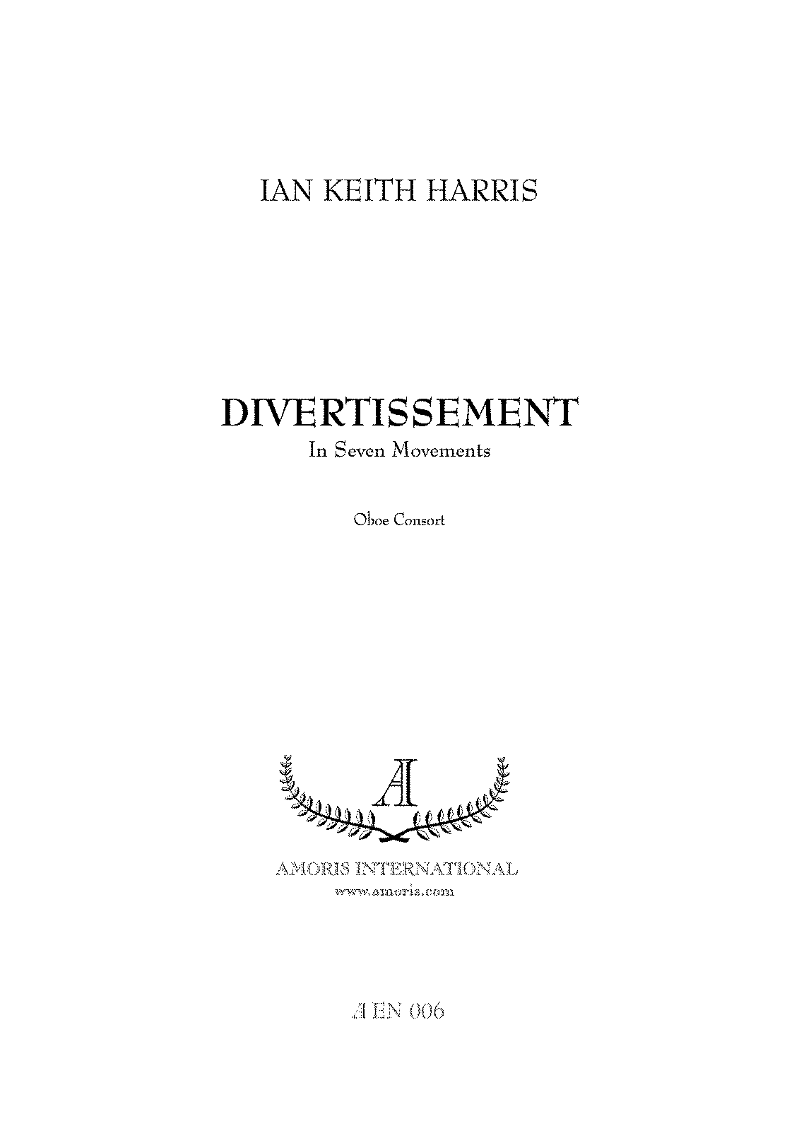 PMLP242118-Divertissement.1.pdf