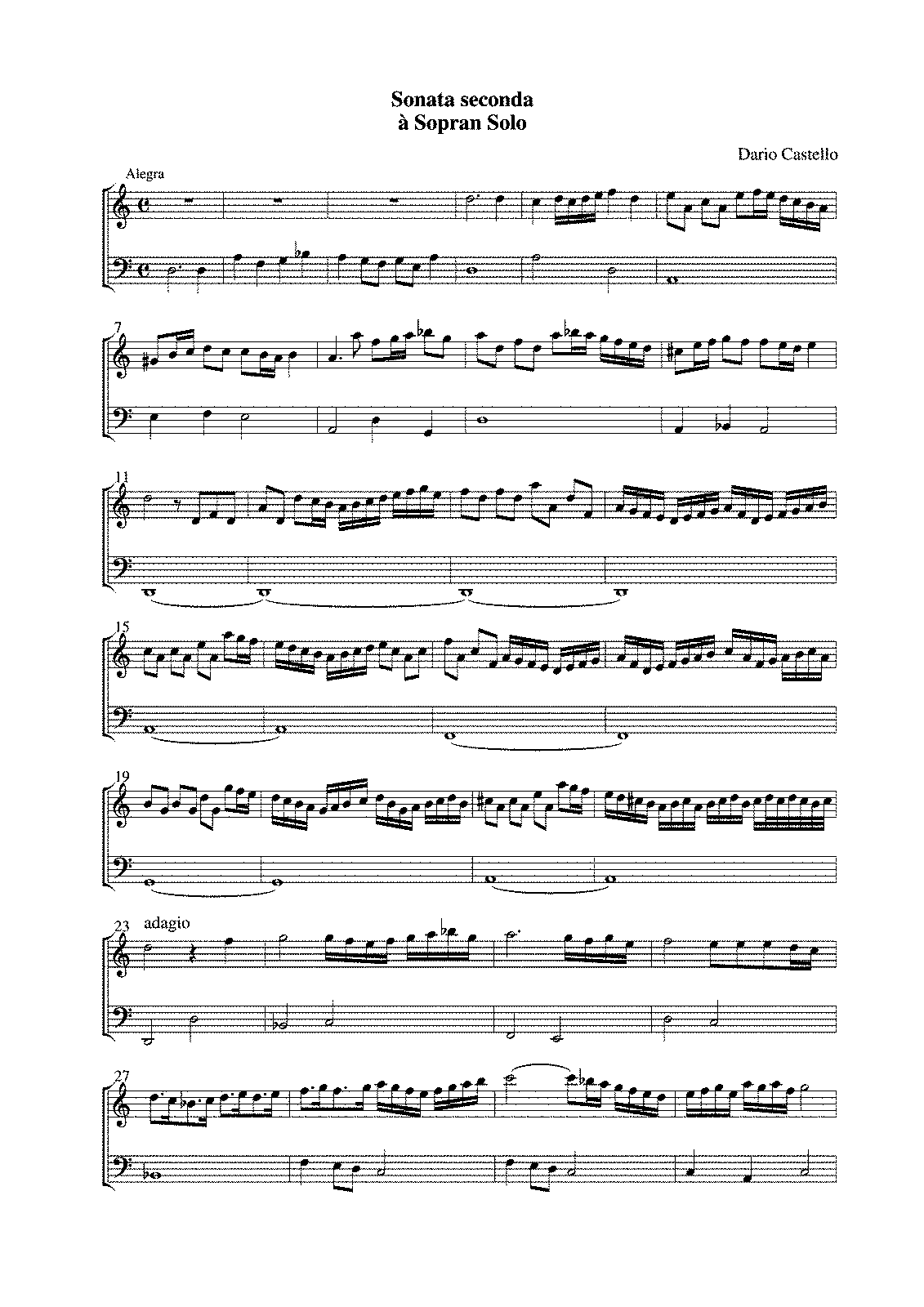 PMLP187052-castello-Sonata-seconda.pdf