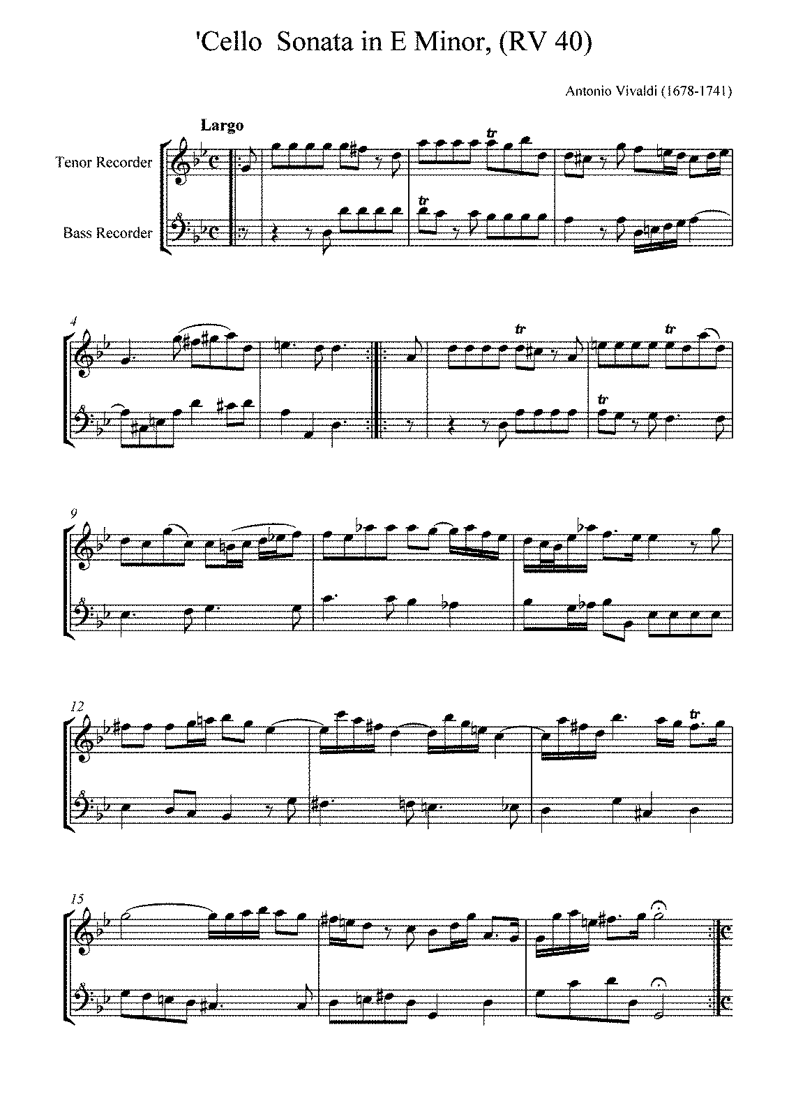 PMLP294184-Vivaldi-Cello-Sonata-RV40-TenBass.pdf