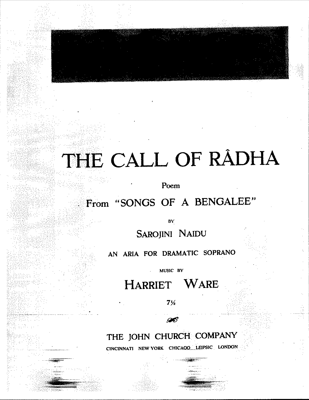 SIBLEY1802.1855.50d2-Ware Call of Radha.pdf