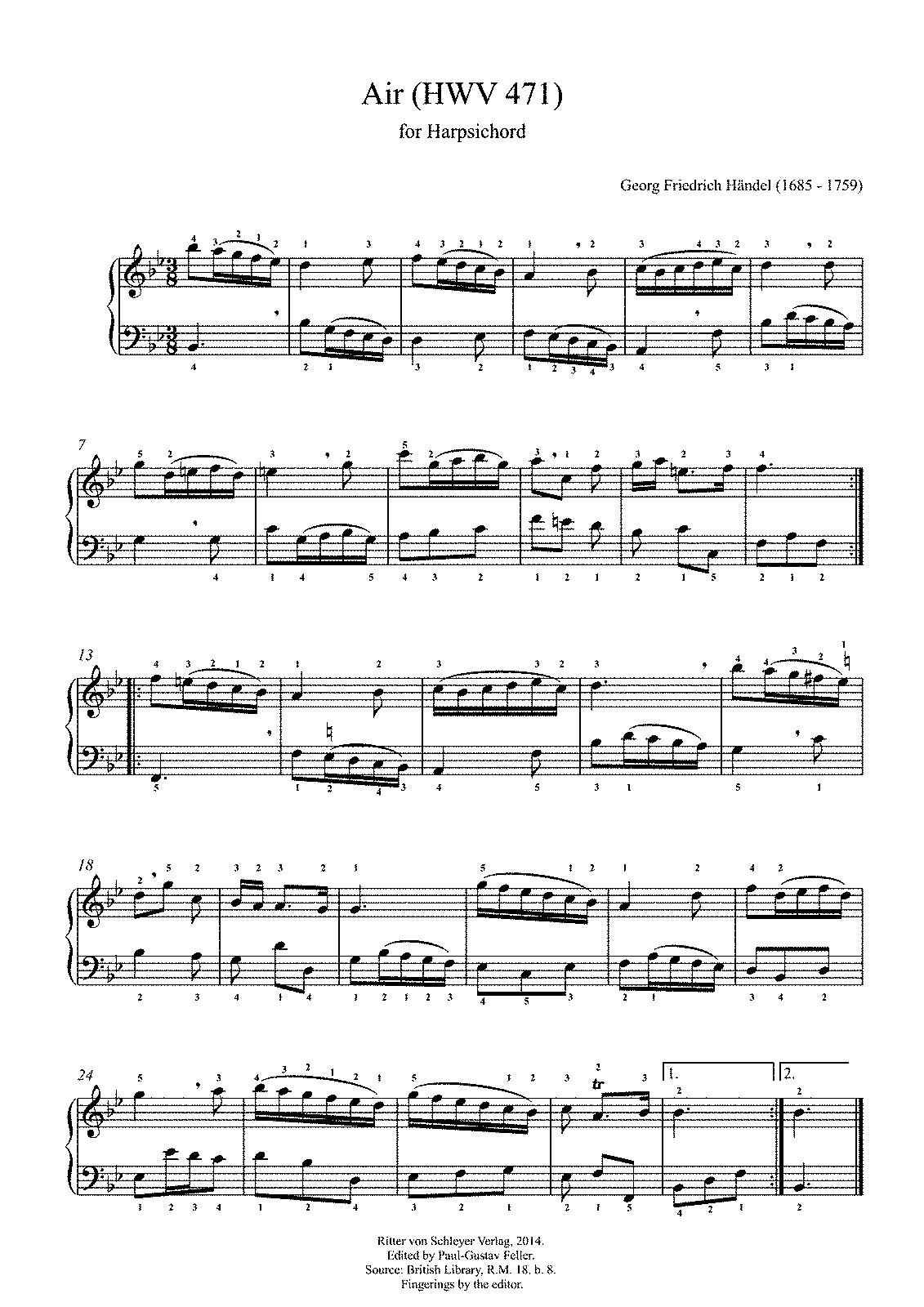interstellar piano sheet music pdf