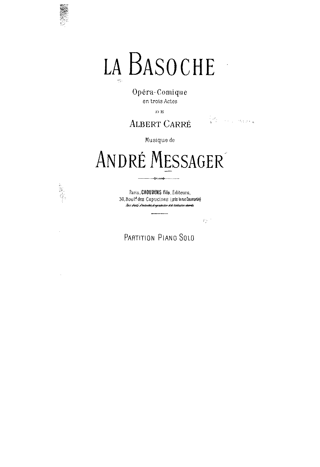 PMLP155950-Messager - La basoche PS.pdf