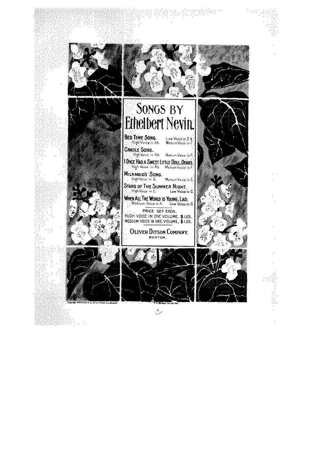 SIBLEY1802.10349.ace2-39087012013431bed time color cover.pdf