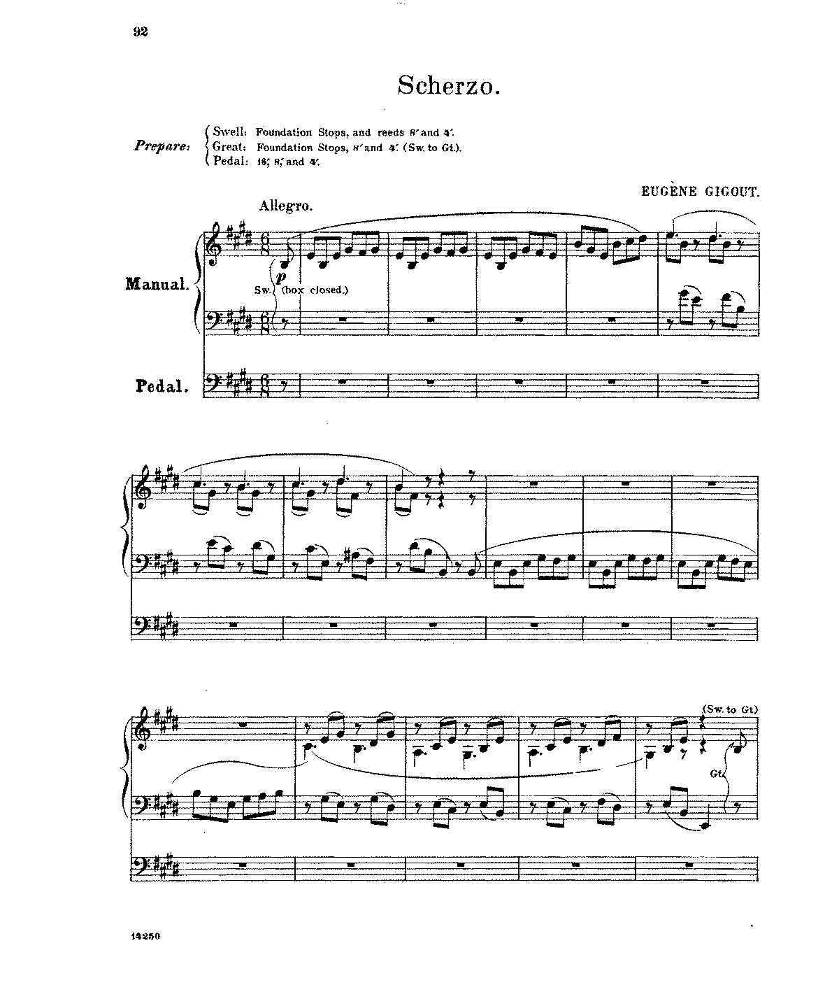 PMLP09656-Gigout - Scherzo in E major.pdf