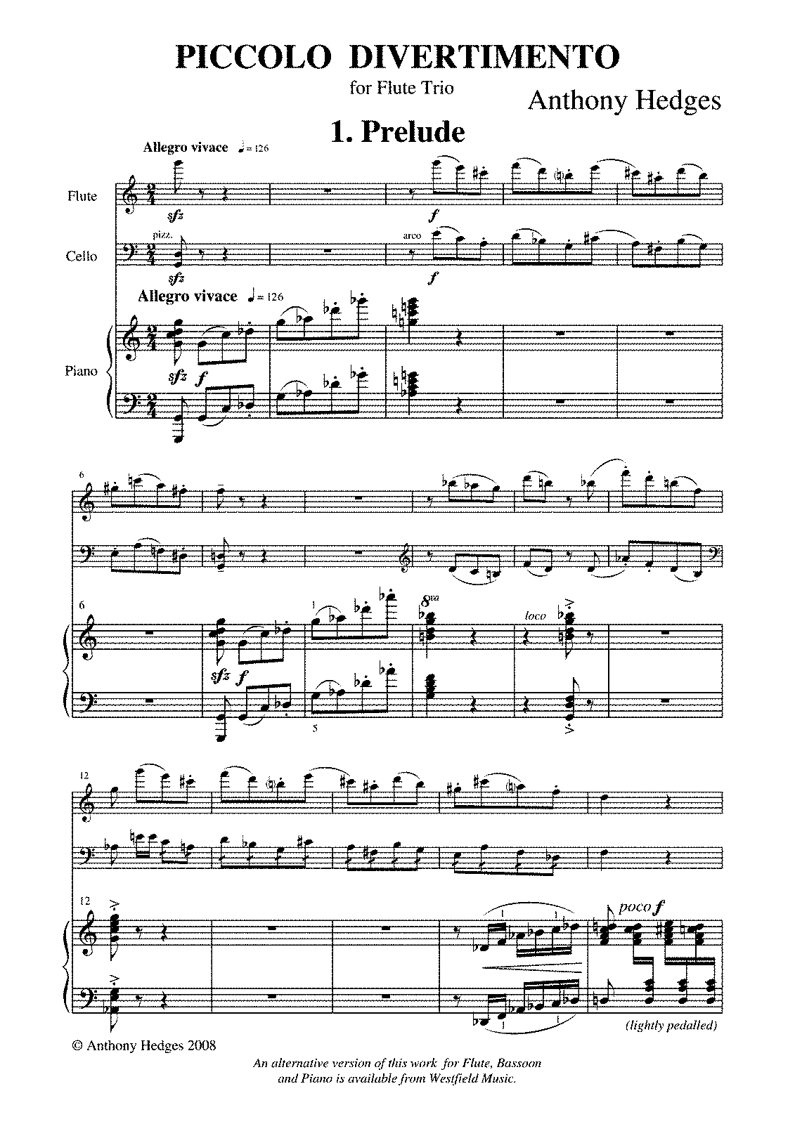 PMLP102649-Piccolo Divertimento.Piano.PDF