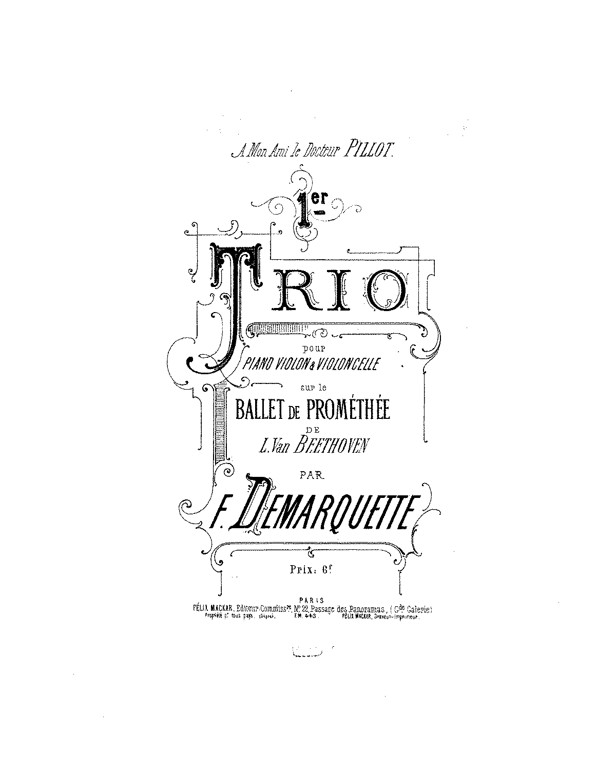 PMLP03070-Beethoven - Ballet de Promethee for Piano Trio violin cello piano.pdf