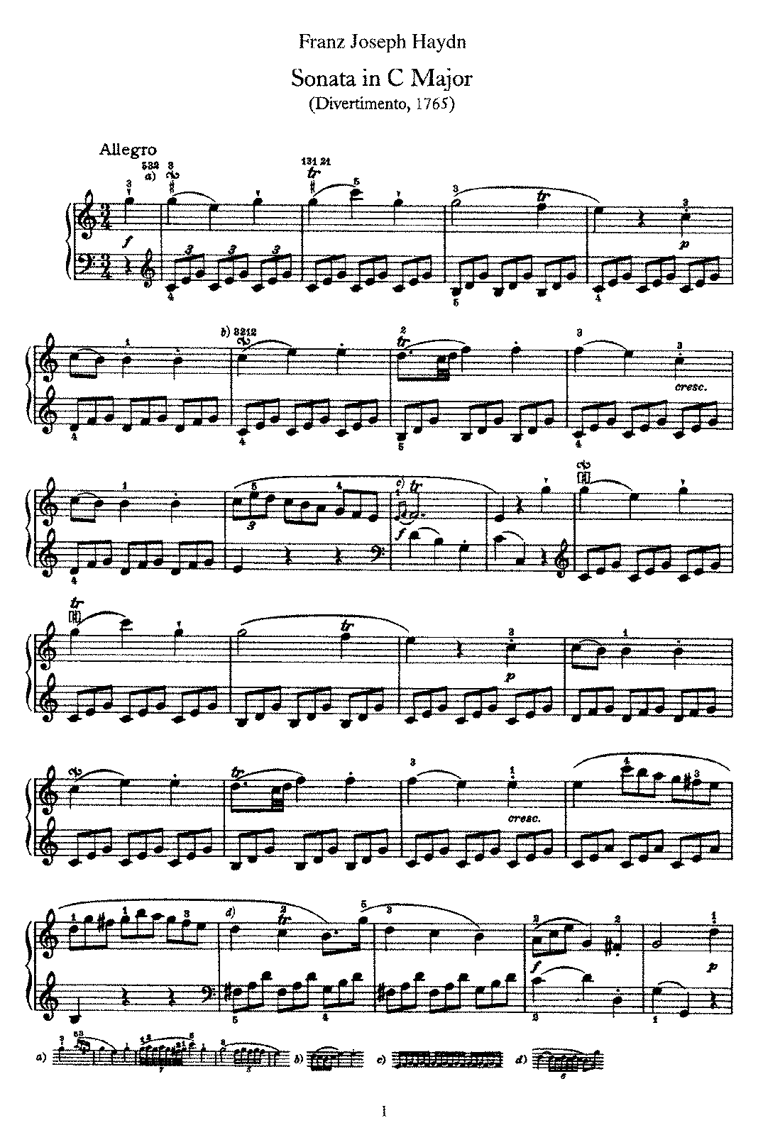 Piano Sonata No 3 in C.pdf