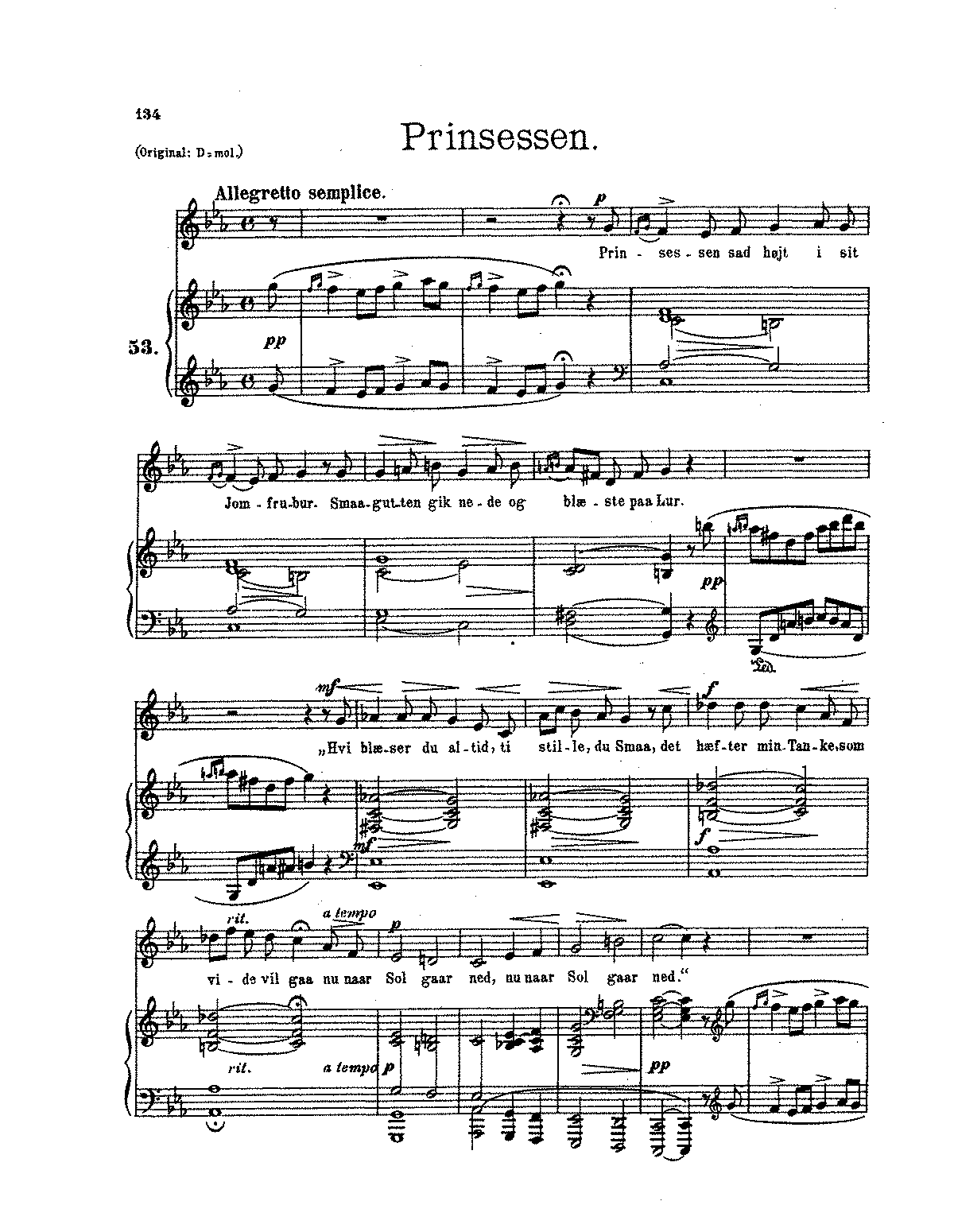PMLP59948-Grieg The Princess, EG 133.pdf