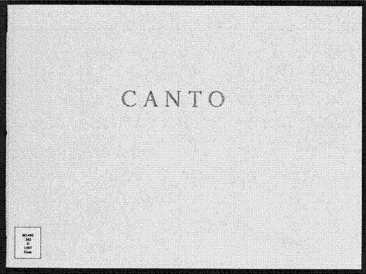 Sheet Music  Print Free Graph Paper No Download