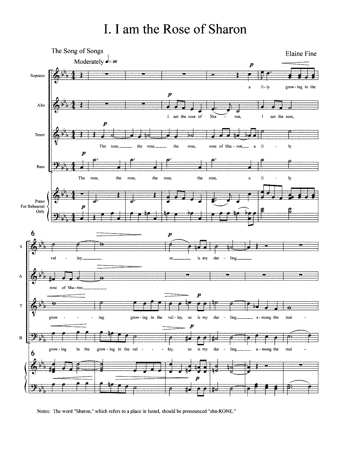 WIMA.a41c-Fine Two Choral Pieces from the Song of Songs.pdf
