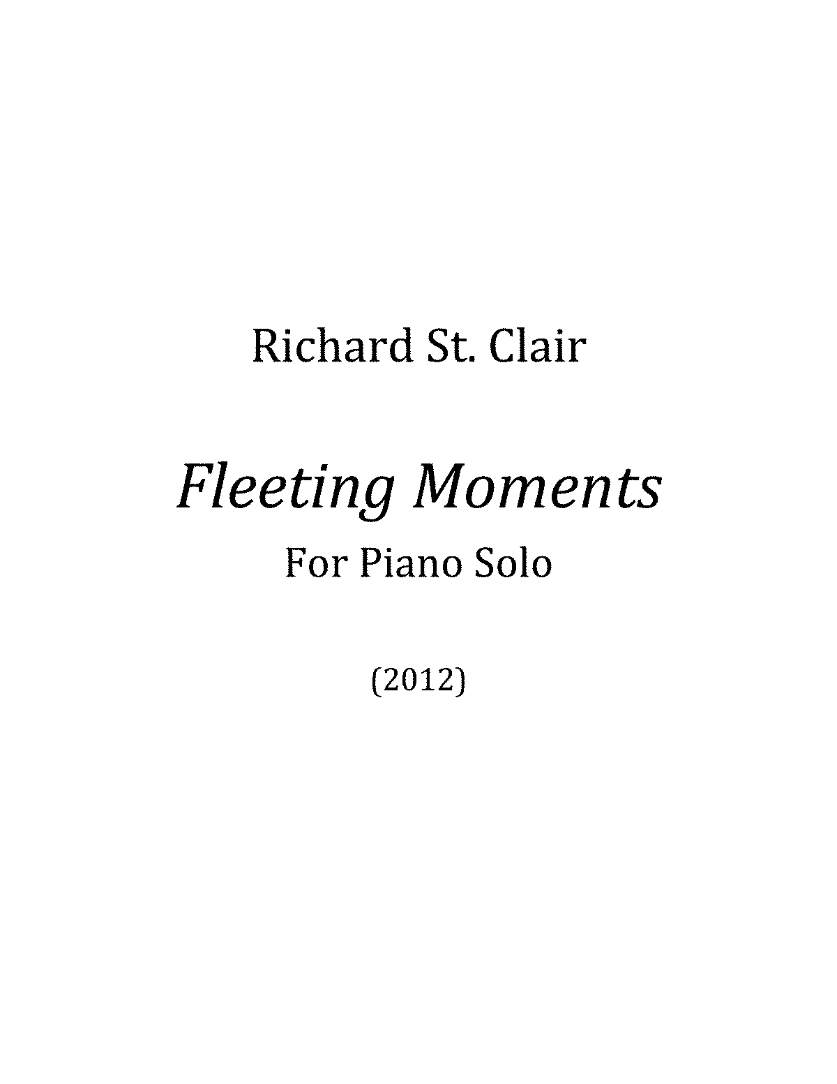 PMLP314755-Fleeting Moments.pdf