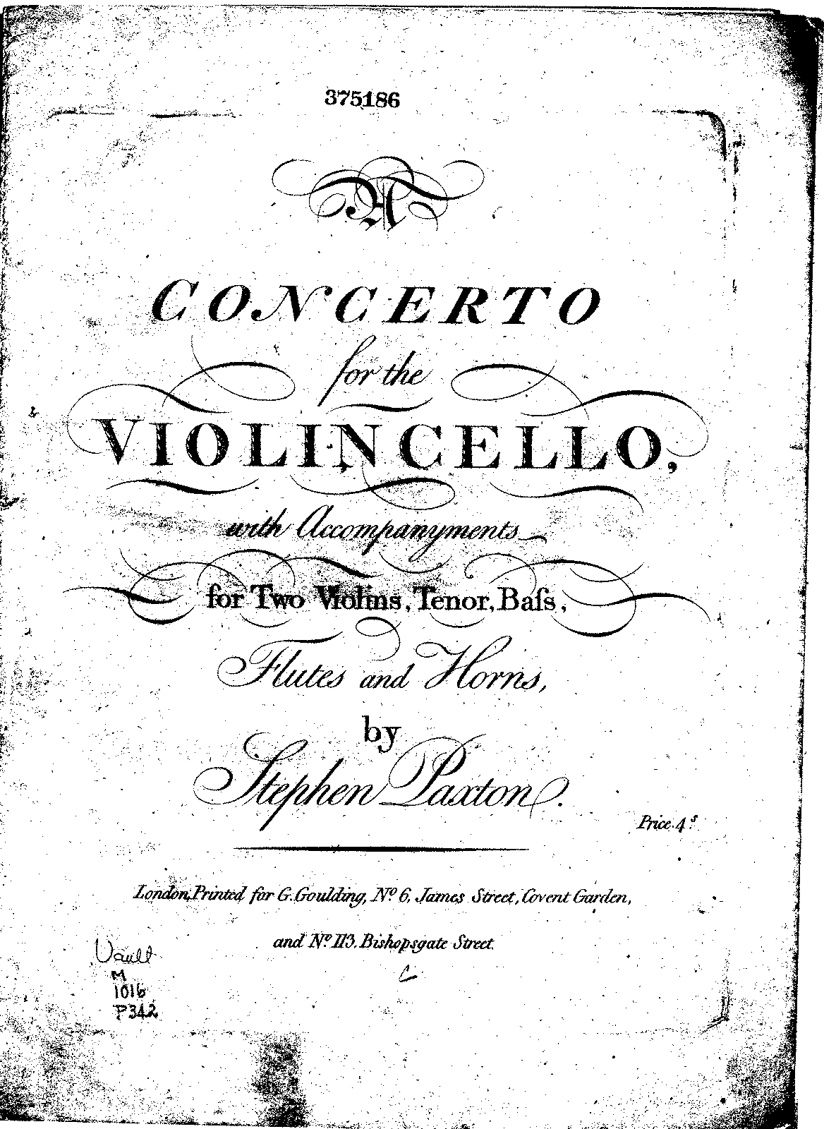 Paxton Cello Concerto (1790).pdf