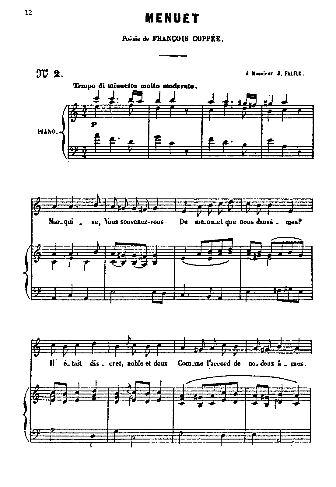 PMLP132262-Saint-Saëns - Menuet (voice and piano).pdf
