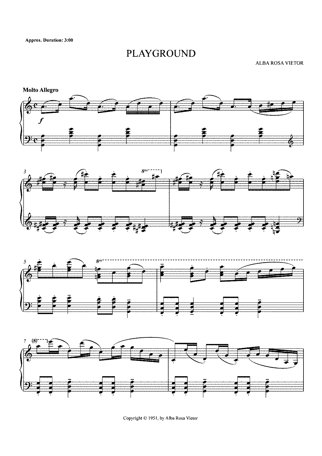 PMLP368066-Playground 00-PIANO.pdf