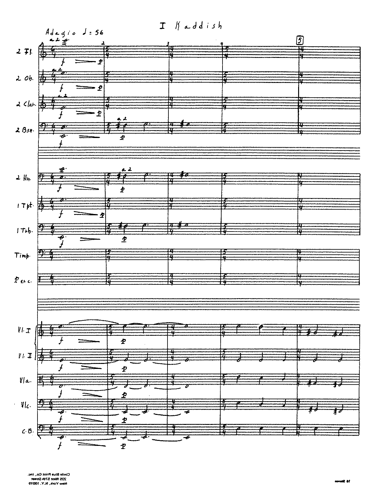 PMLP330628-Tradition score.pdf