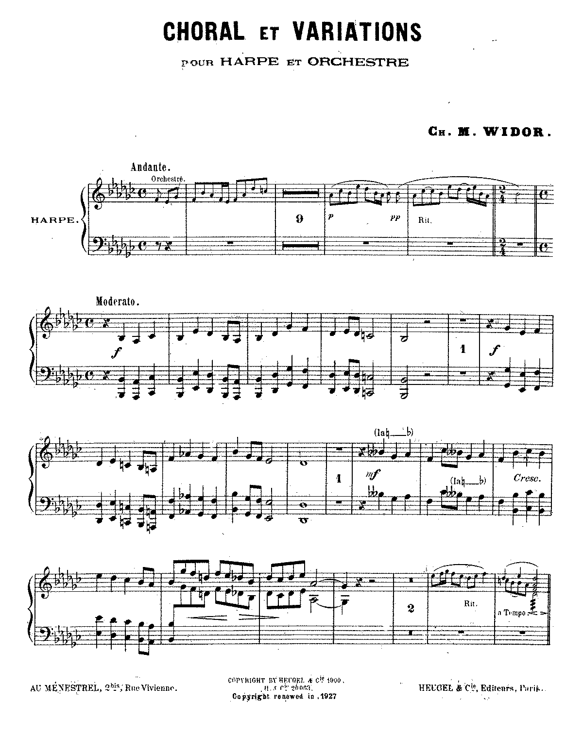 PMLP198033-Widor - Choral et variations (trans. harp and piano).pdf