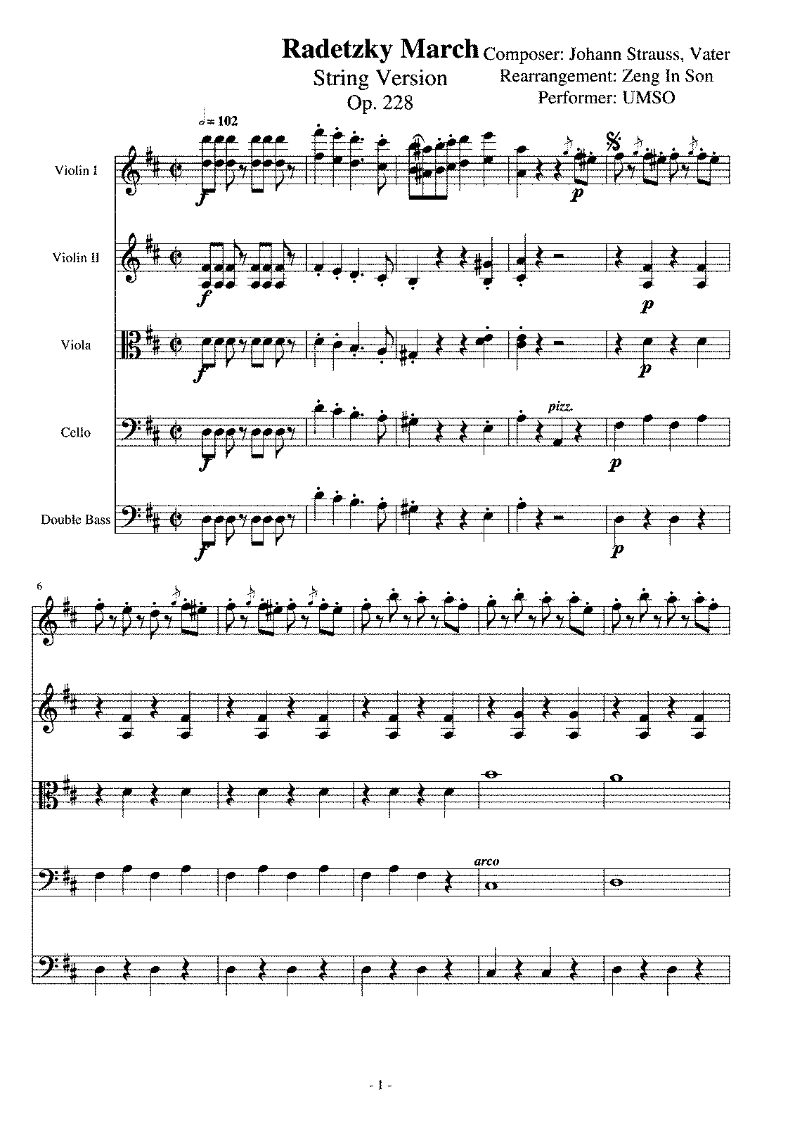 PMLP68787-Radetzky March Score.pdf