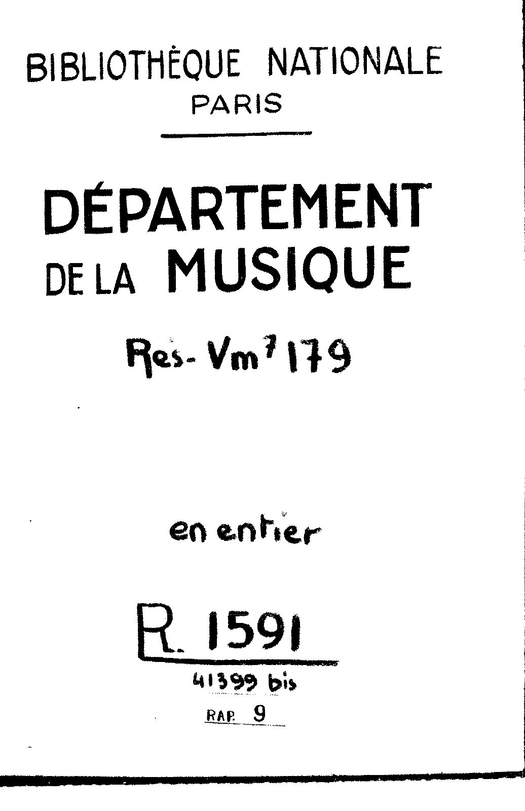 PMLP446274-attaingnant 38 chansons completo.pdf