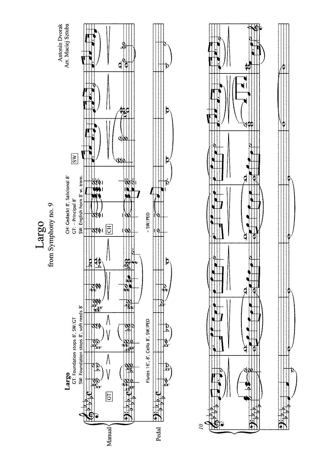 PMLP08710-Largo from Symphony no 9.pdf
