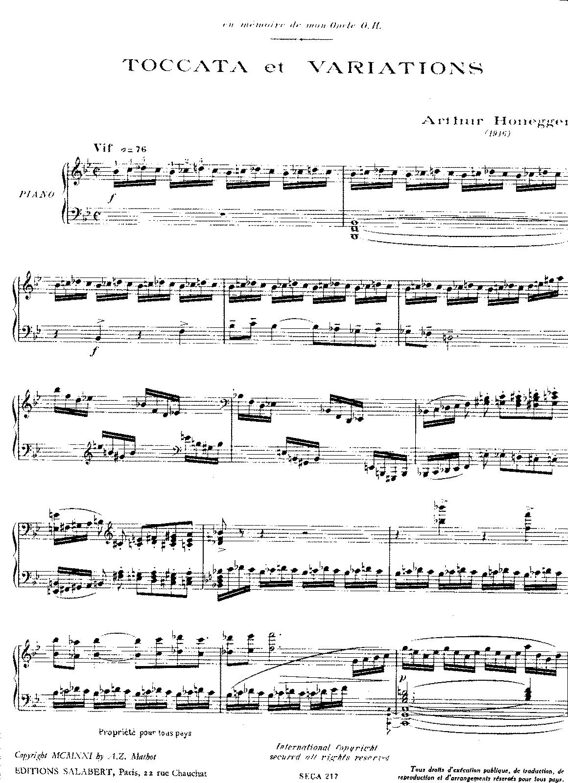 Layla Piano Sheet Music Timiznceptzmusic