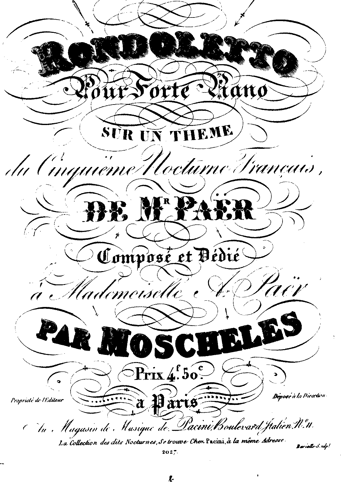 Moscheles Rondoletto op.61.pdf