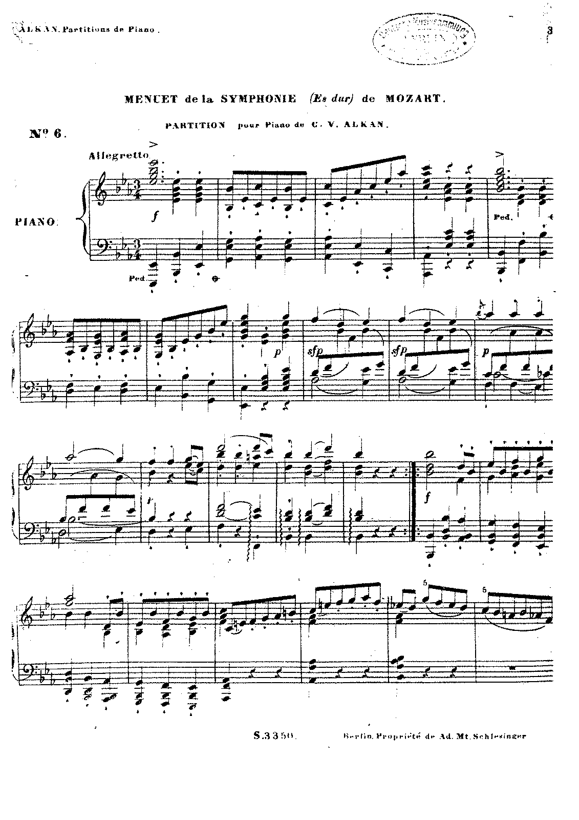 PMLP22768-Alkan - Transcription - Mozart - Menuet from Symphony No.39 (5 pag).pdf