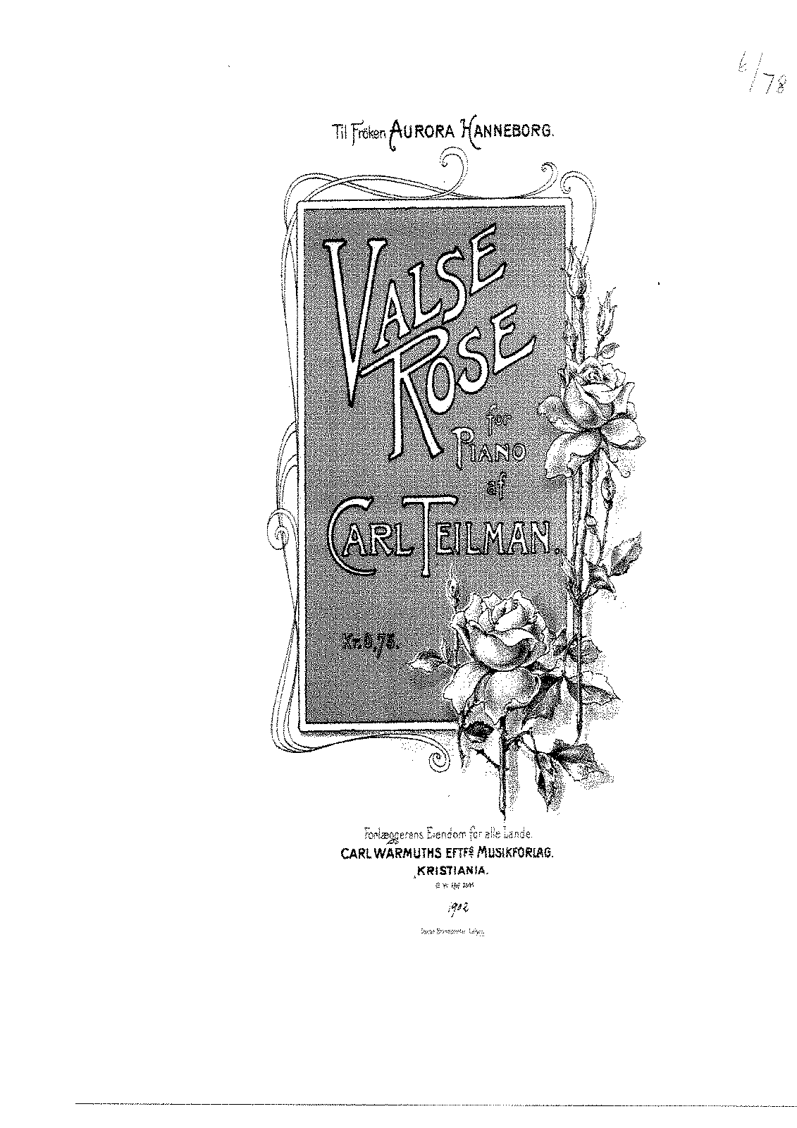 PMLP478526-Valse Rose Carl.pdf