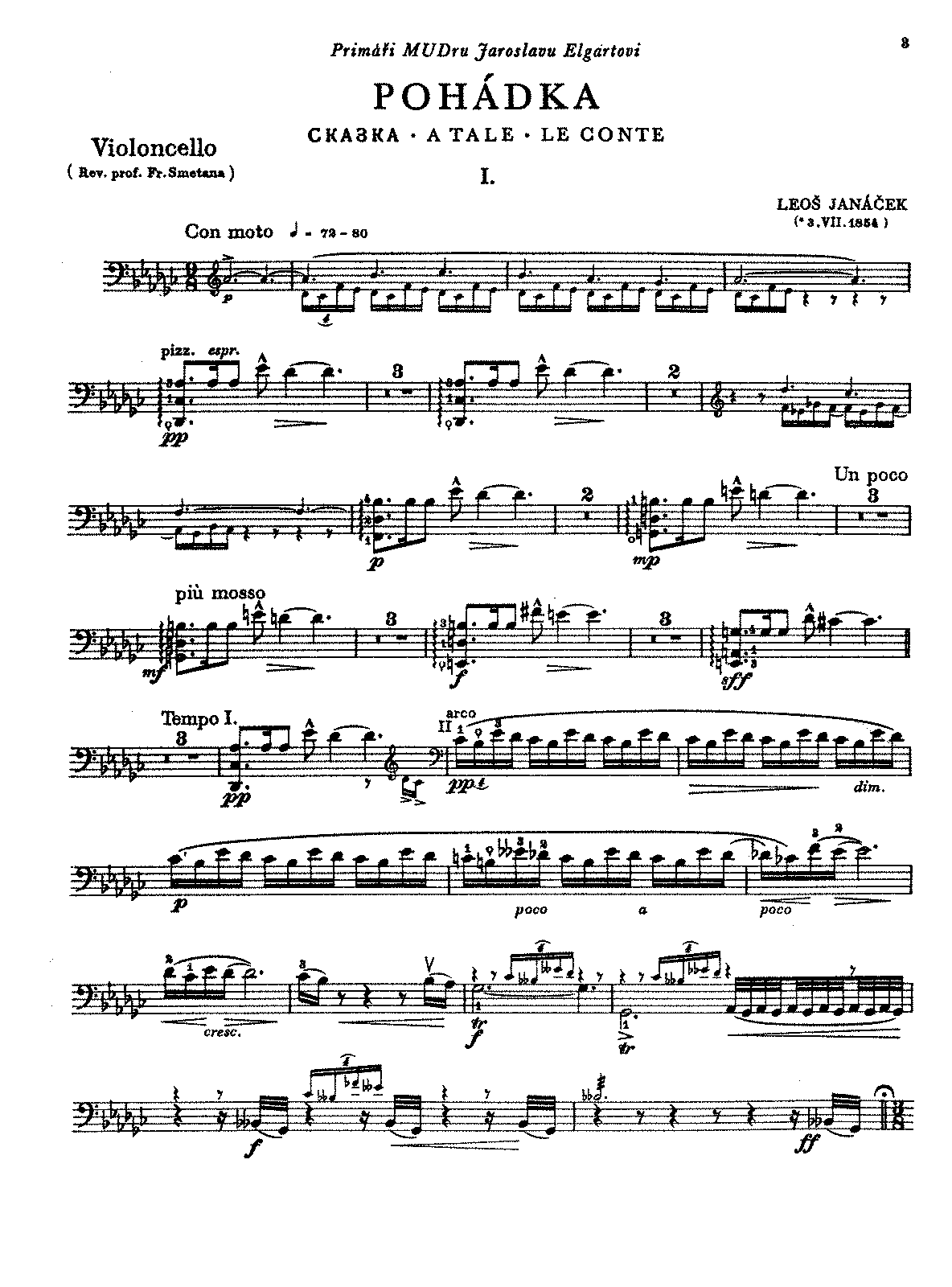 PMLP118048-Janáček - Pohádka (cello and piano).pdf
