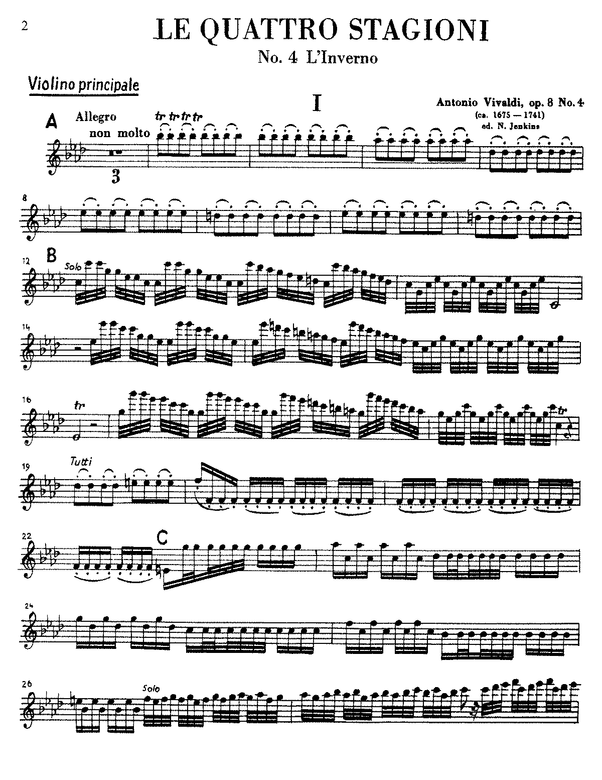 PMLP126435-Vivaldi Violin concerto F minor RV297 'winter' solo.pdf