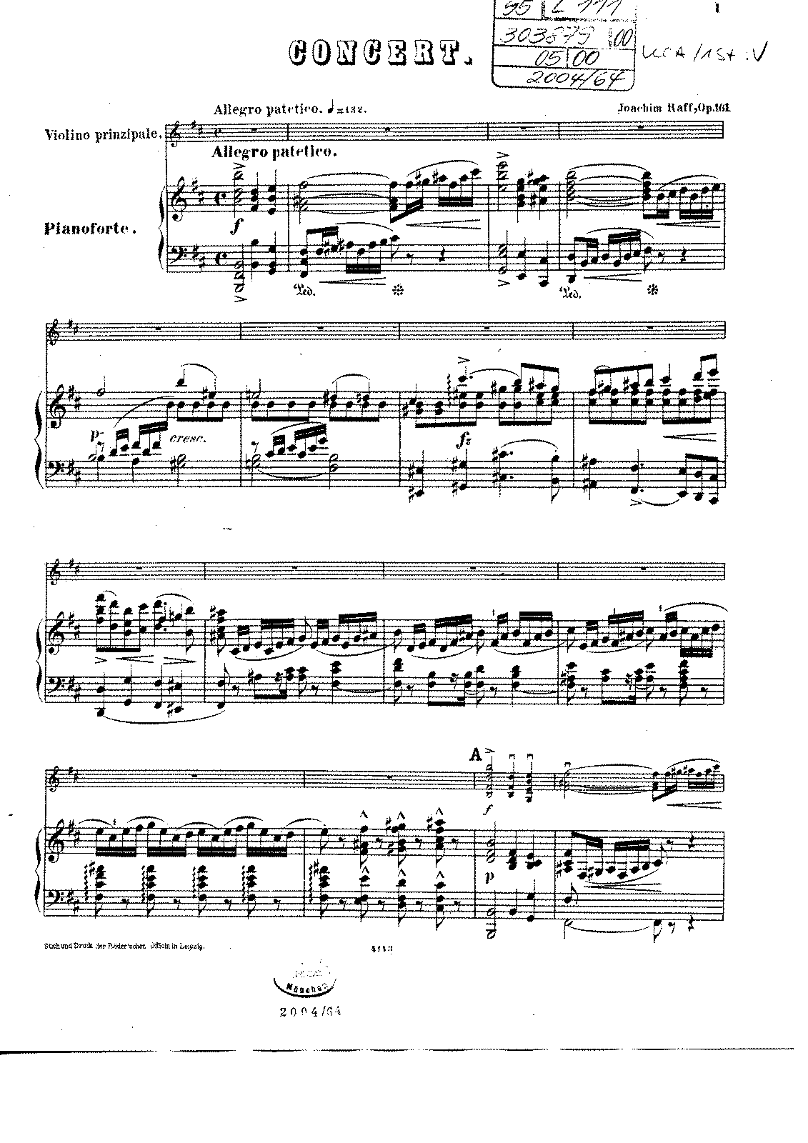 PMLP78741-Raff Violin Concerto No1 Op161 Piano Reduction.pdf