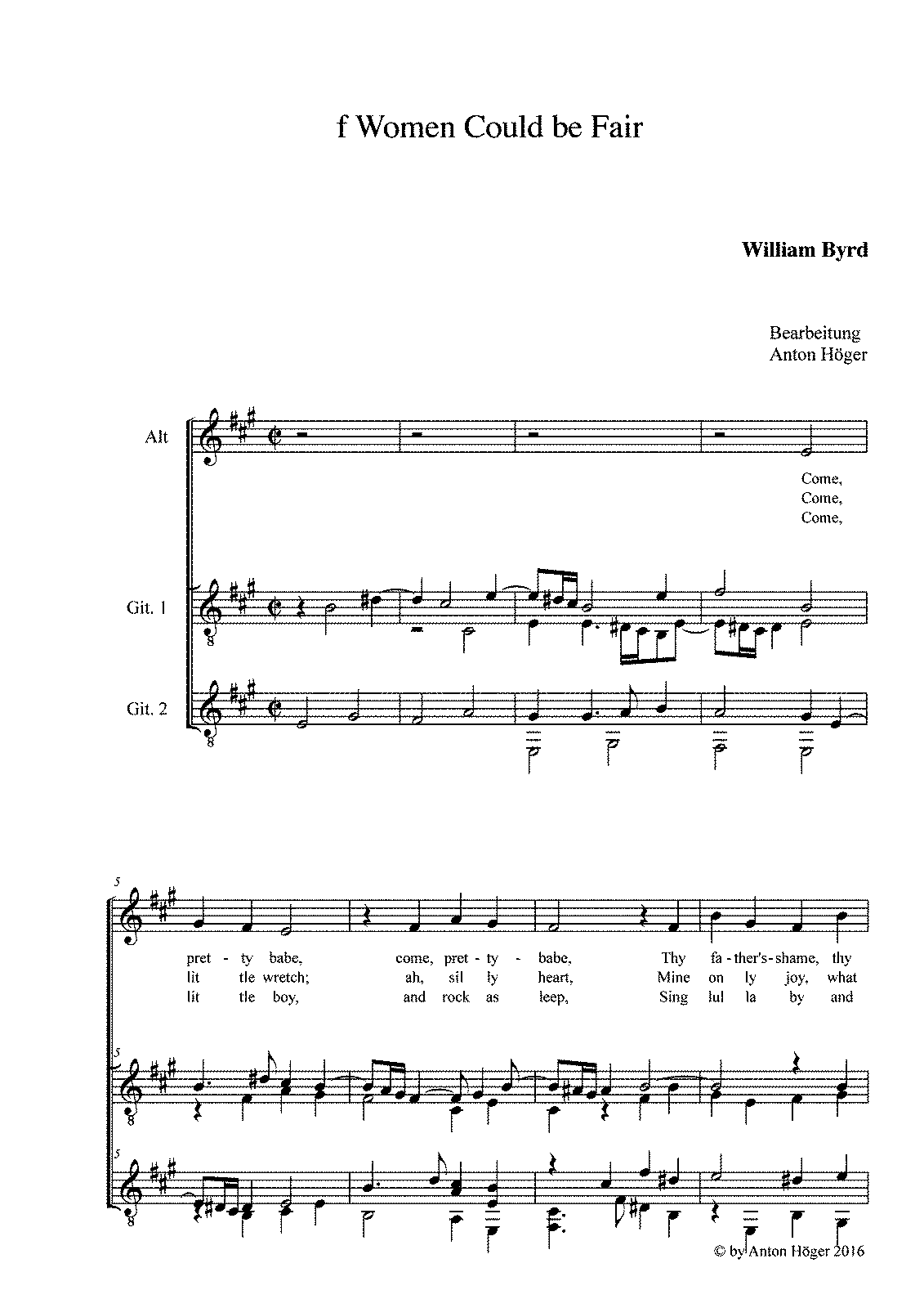 PMLP358777-Byrd, William - Come, Pretty Babe (A&2Git).pdf