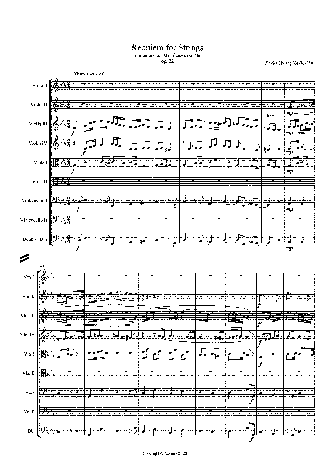PMLP190344-Requiem for strings,op.22.pdf