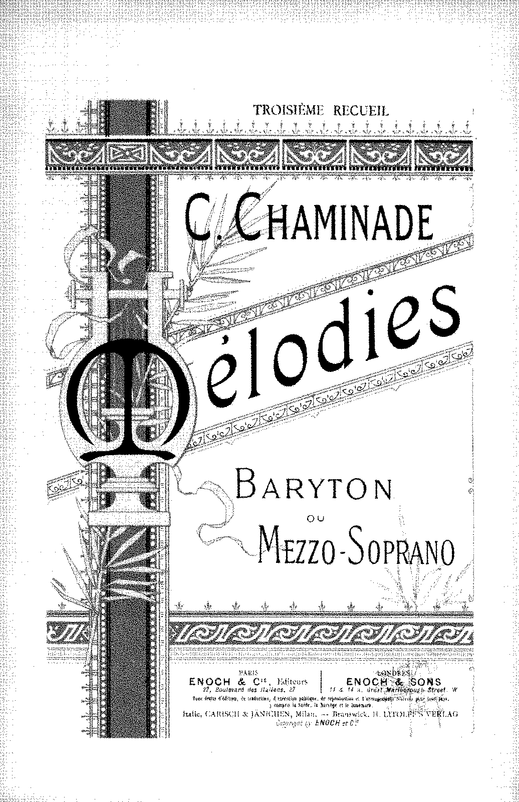 PMLP242849-Chaminade Melodies 3eme volume 00 ColorCover.pdf