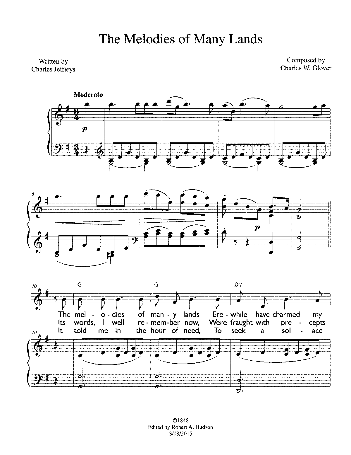 PMLP597470-Melodies of Many Lands The.pdf