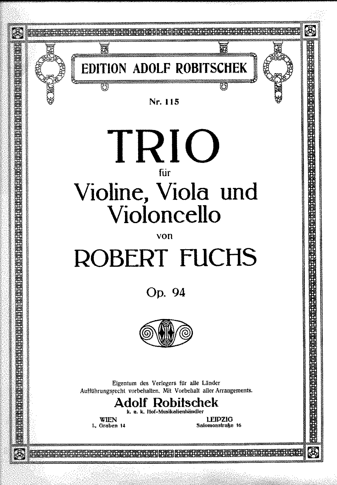 Robert Fuchs String Trio Op.94 Parts.pdf