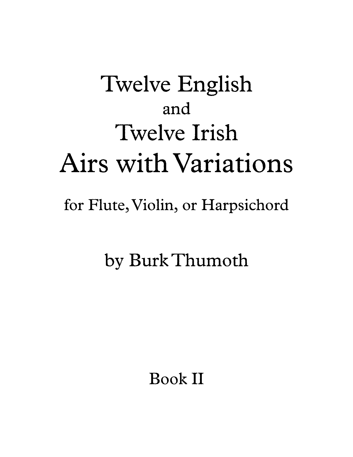 PMLP73042-12 English & Irish Airs - Full Score.pdf