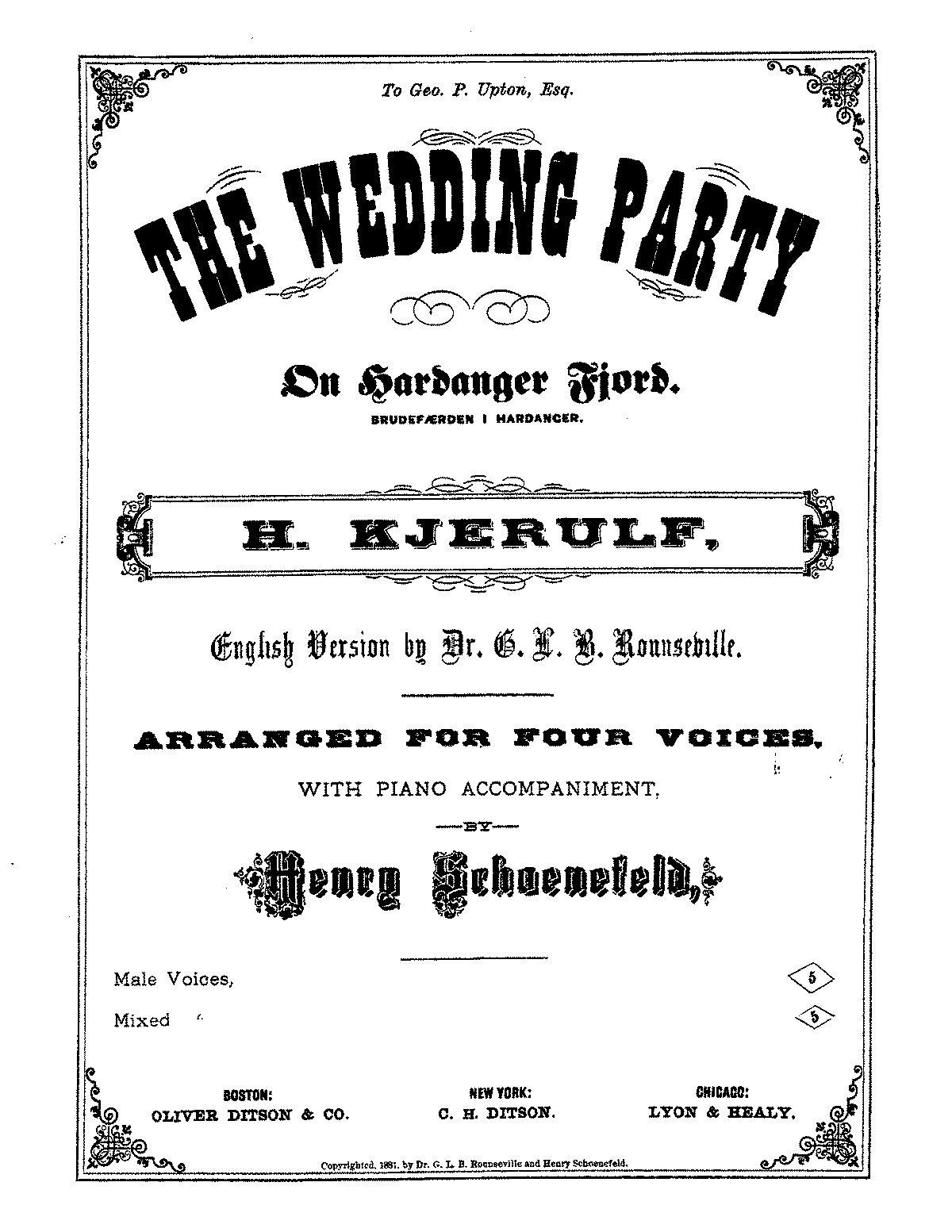 PMLP61916-The Wedding Party HK 38 NNN.pdf