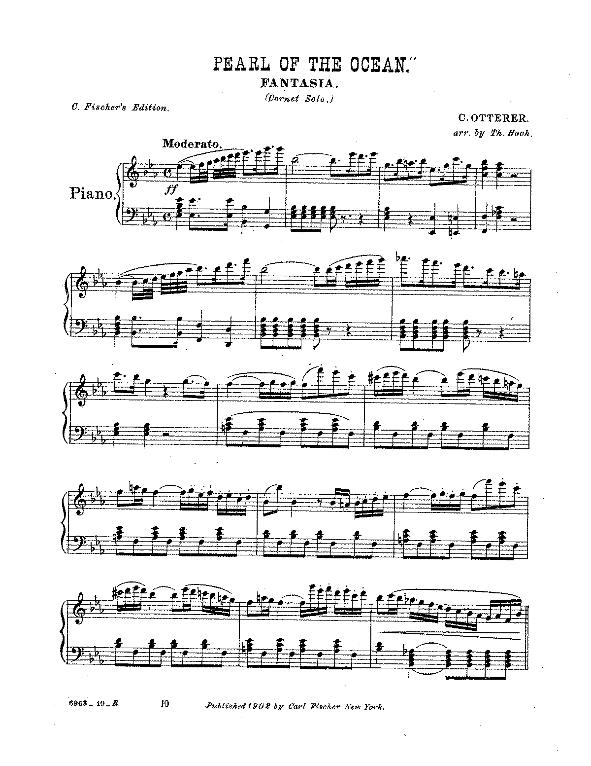 PMLP379405-Hoch 1902 Pearl of the Ocean Fantasia.pdf