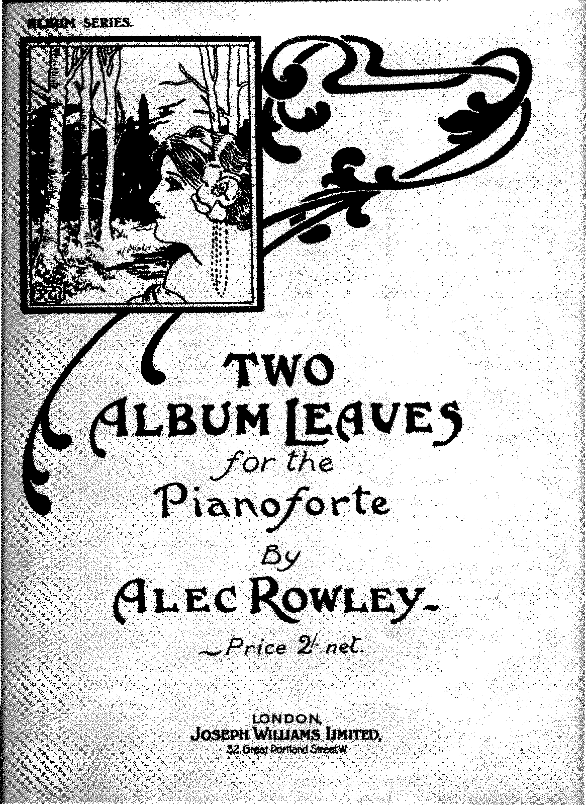 PMLP115487-Rowley Album Leaves.pdf