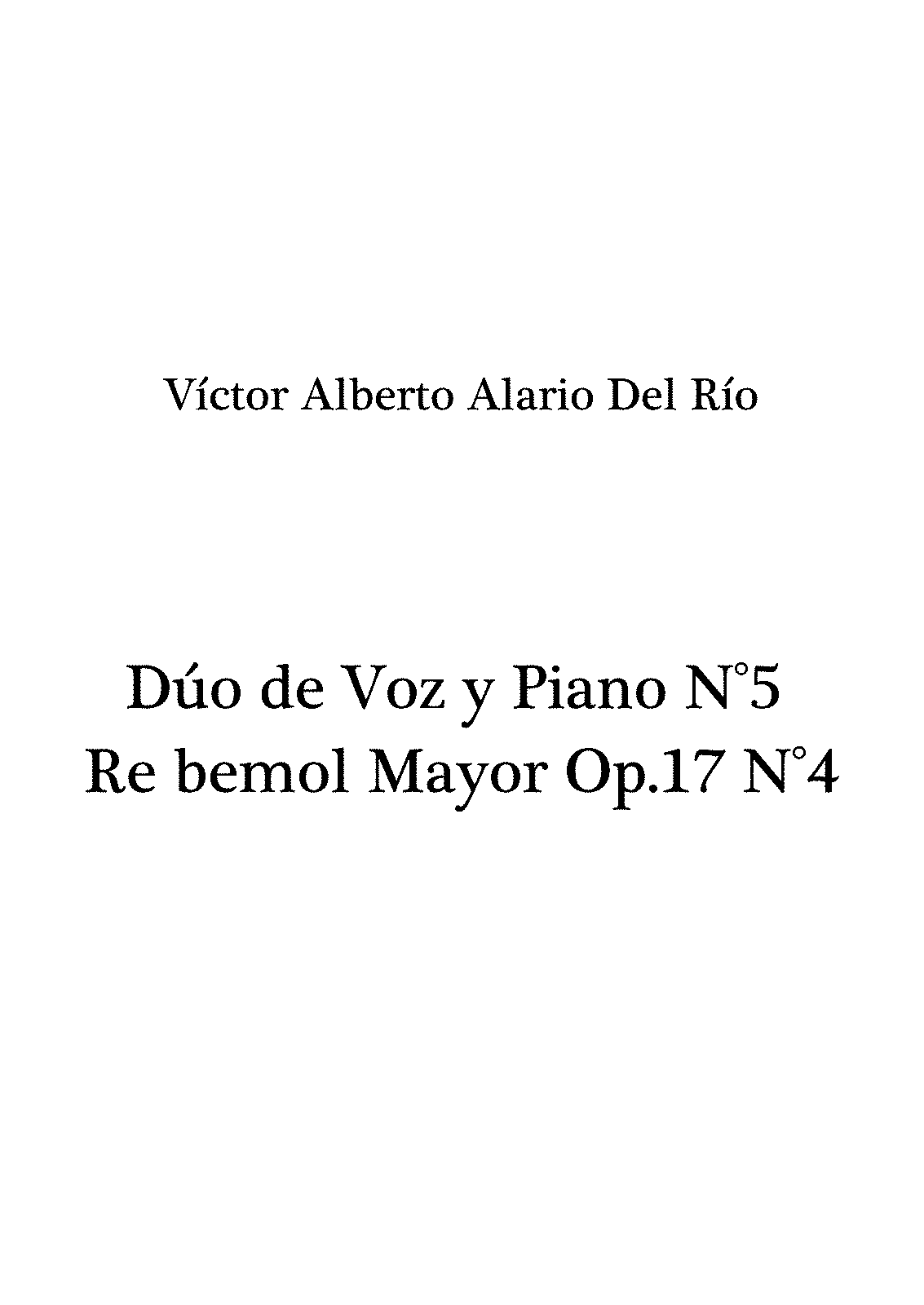 PMLP712921-Dúo de Voz y Piano N°5 Re bemol Mayor Op.17 N°4.pdf