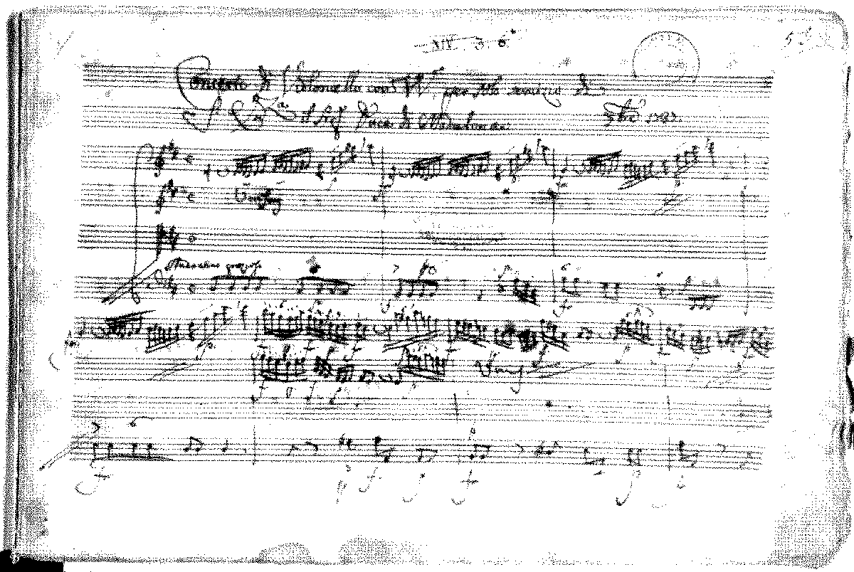 PMLP93921-Leo - Cello Concerto in D major L10 score manus.pdf