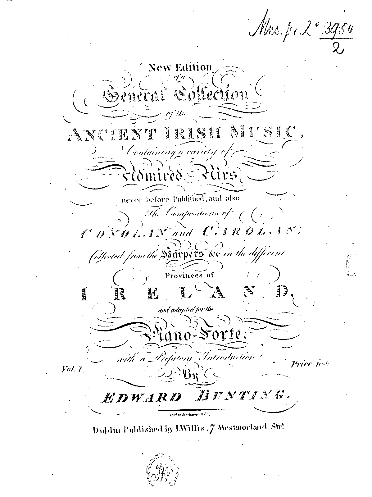 PMLP74803-bunting ancient irish music vol1 new ed 1820.pdf