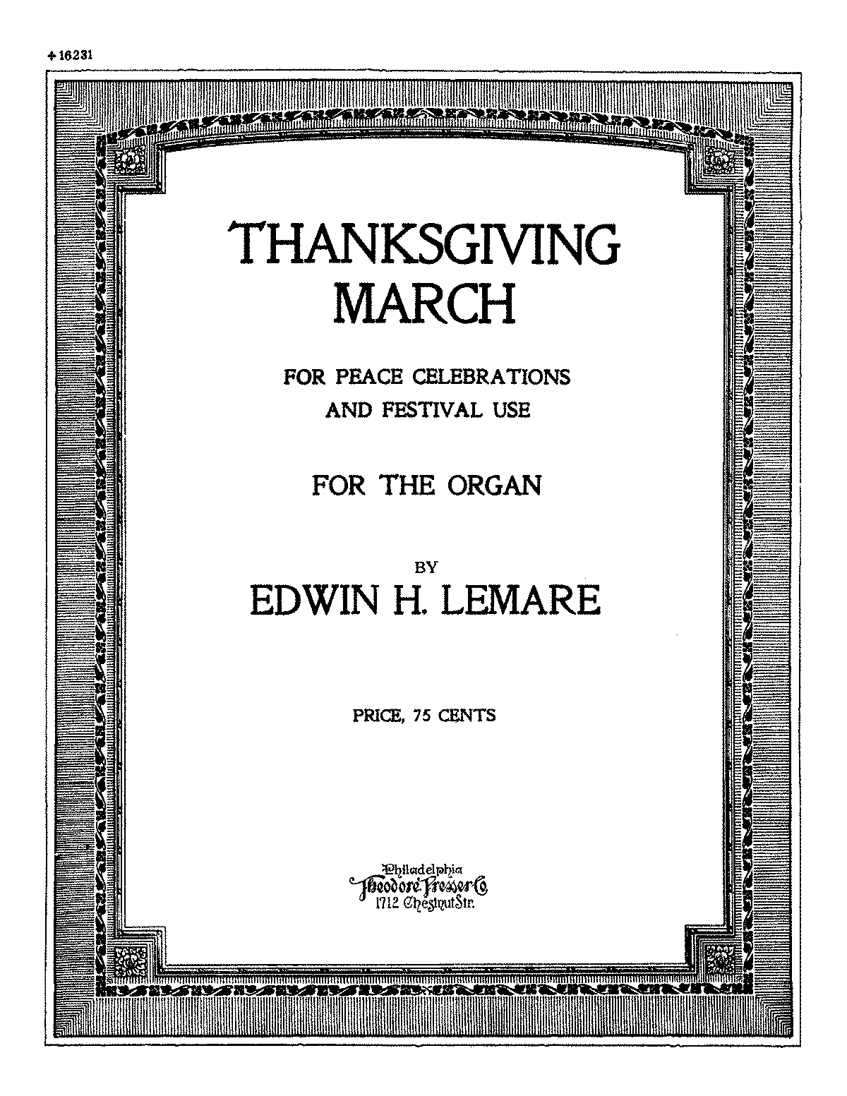 PMLP646880-Lemare Thanksgiving March.pdf