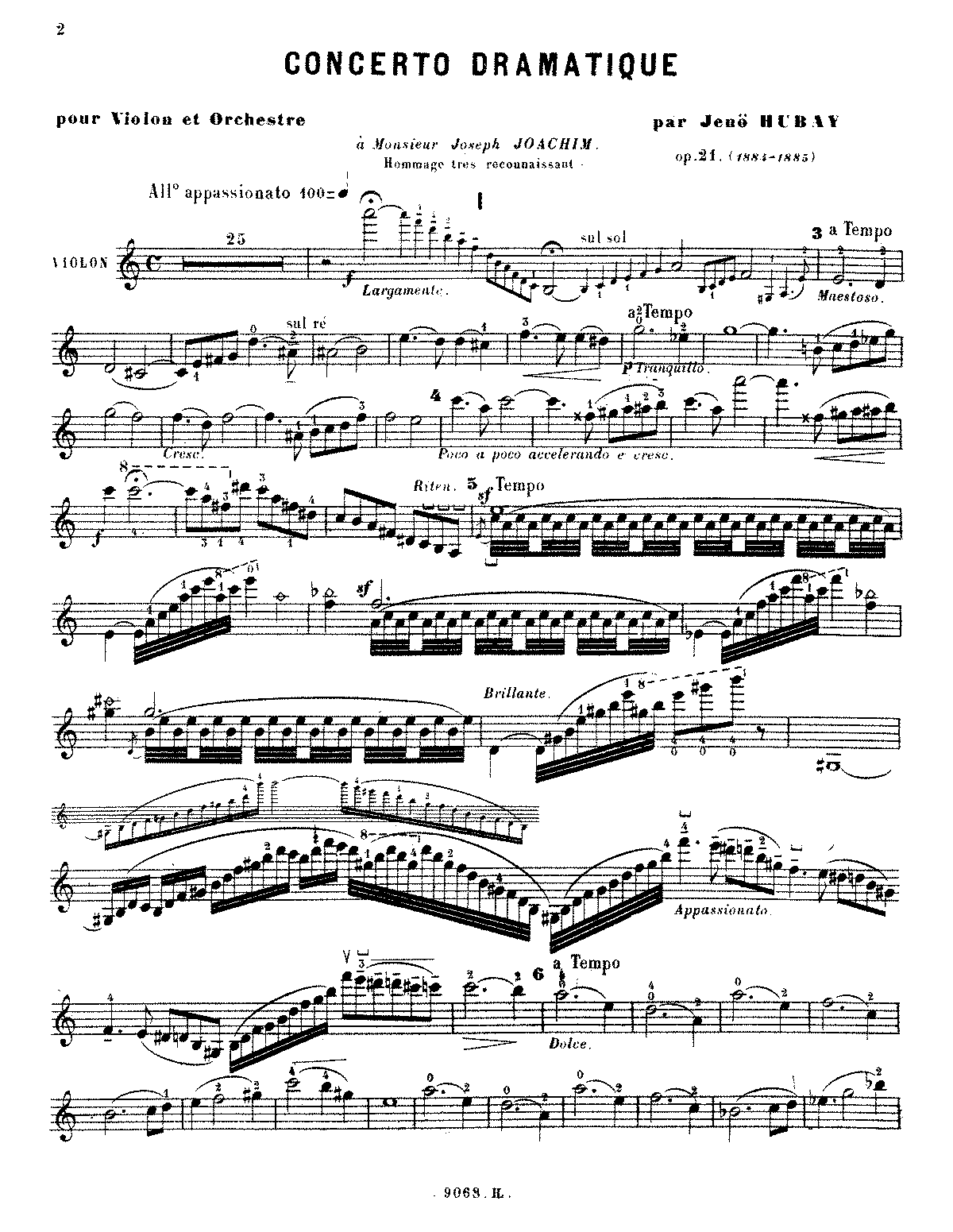 PMLP210802-Hubay - Violin Concerto No. 1 (violin and piano).pdf
