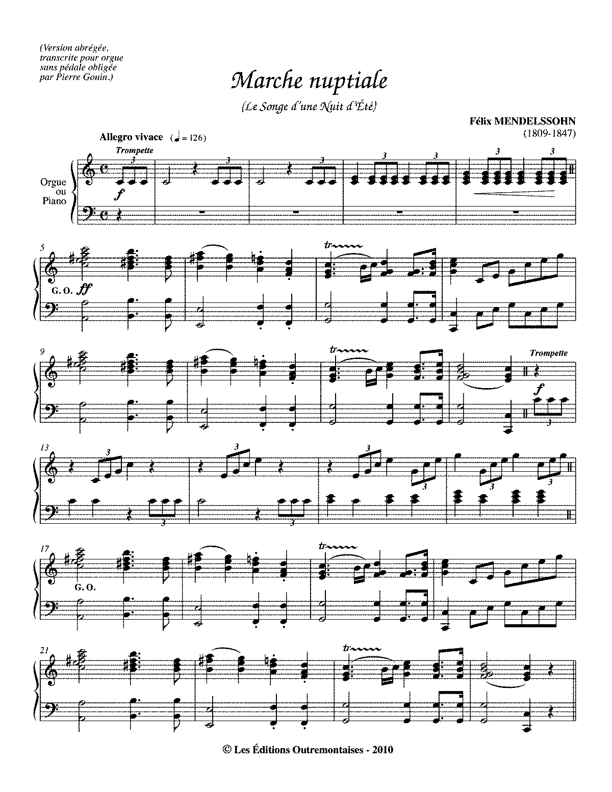 WIMA.4e74-Mendelssohn Wedding March.pdf