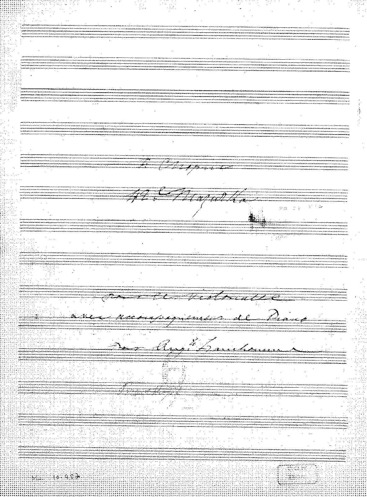 PMLP02280-Chopin - Mazurka Op63 No2 (Franchomme) for cello and piano manuscript.pdf