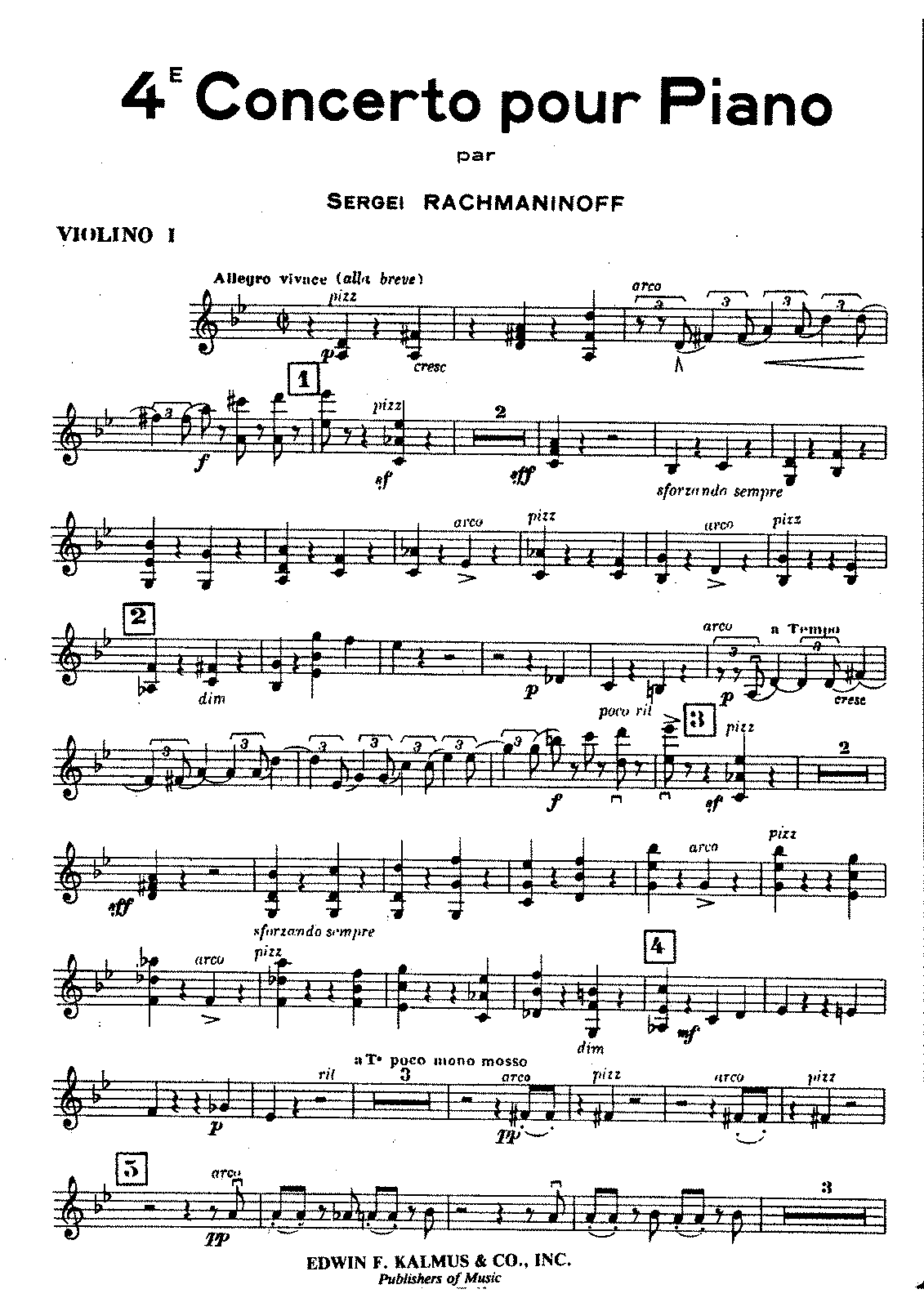 PMLP08351-RACHMANINOFF 4th CONCERTO SET OF PARTS.pdf