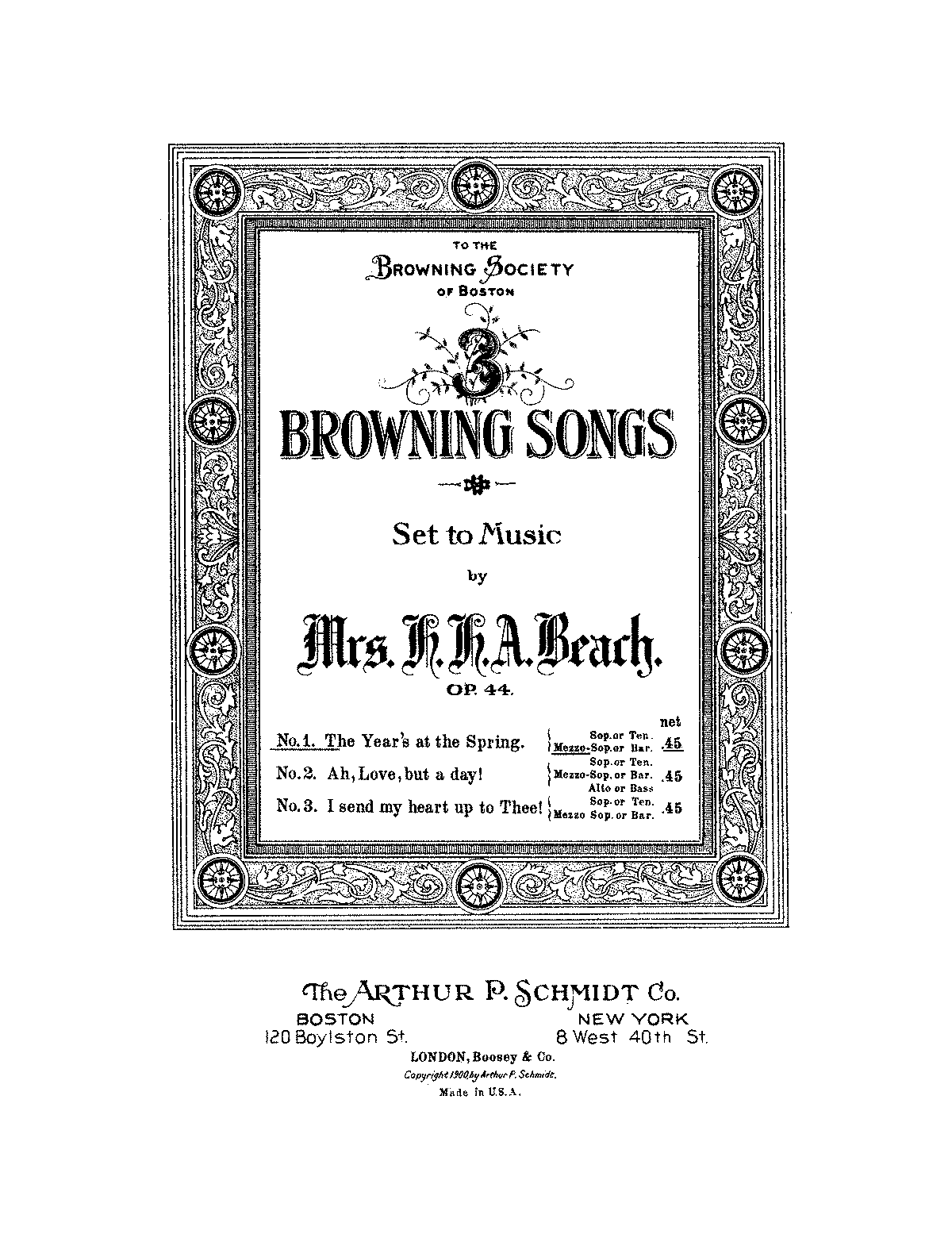 PMLP152941-ABeach 3 Browning Songs, Op.44 No.1 lowvoice.pdf