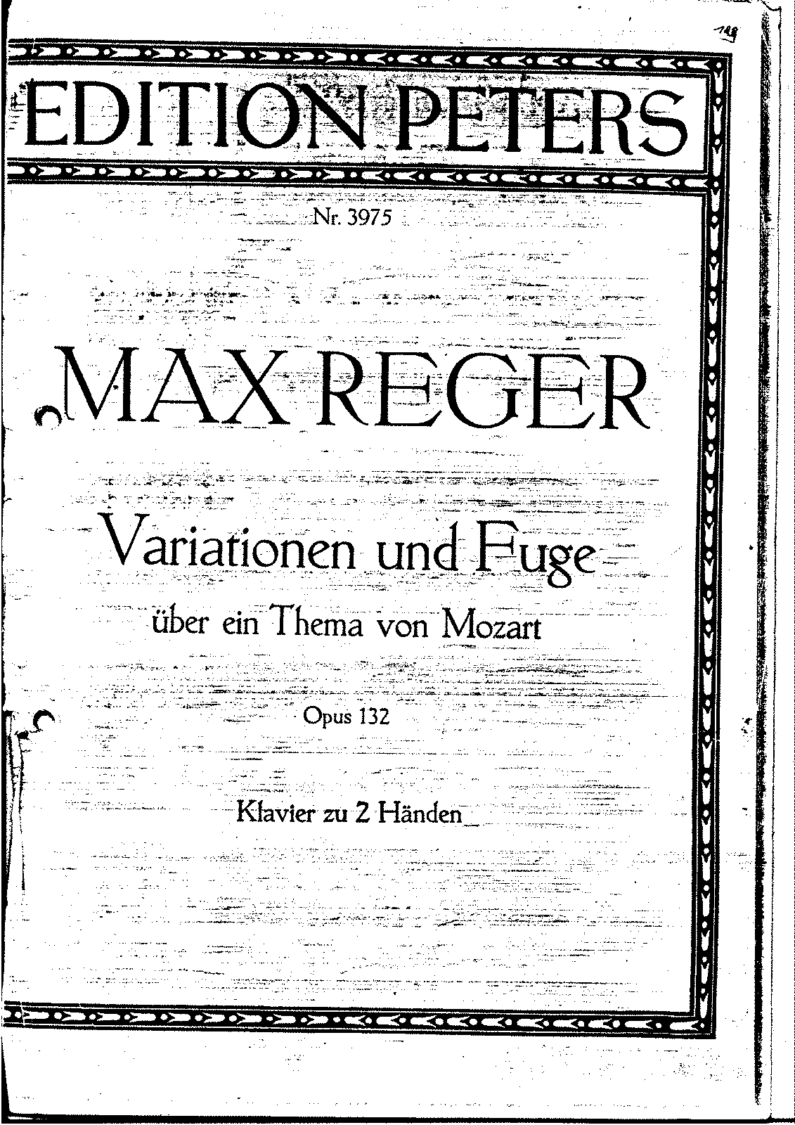 Reger-op132-Variations-Fugue-theme-by-Mozart-pno-trancr.pdf