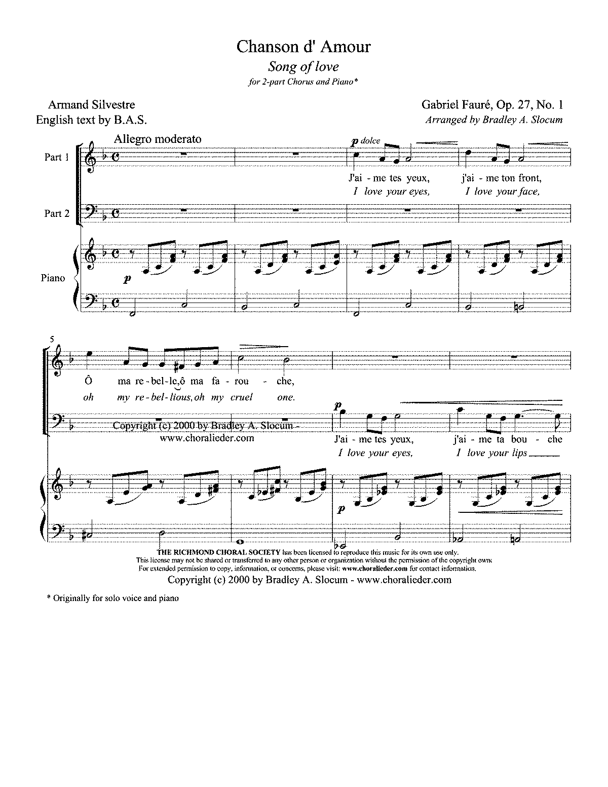 PMLP54702-SlocumGFaureChansonD'amourOp27 2part Piano.pdf
